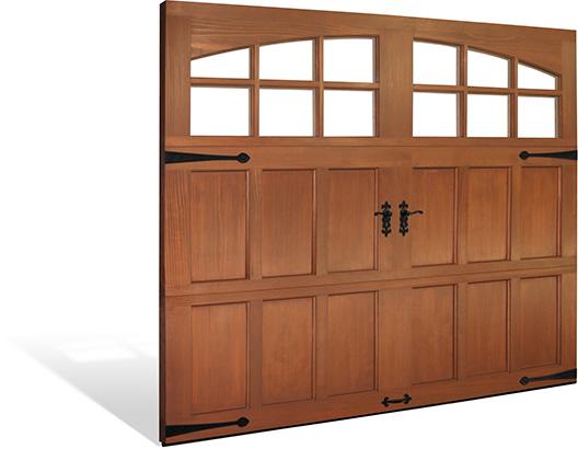 Delta Garage Doors Houma 195 Montague Street 14th Floor