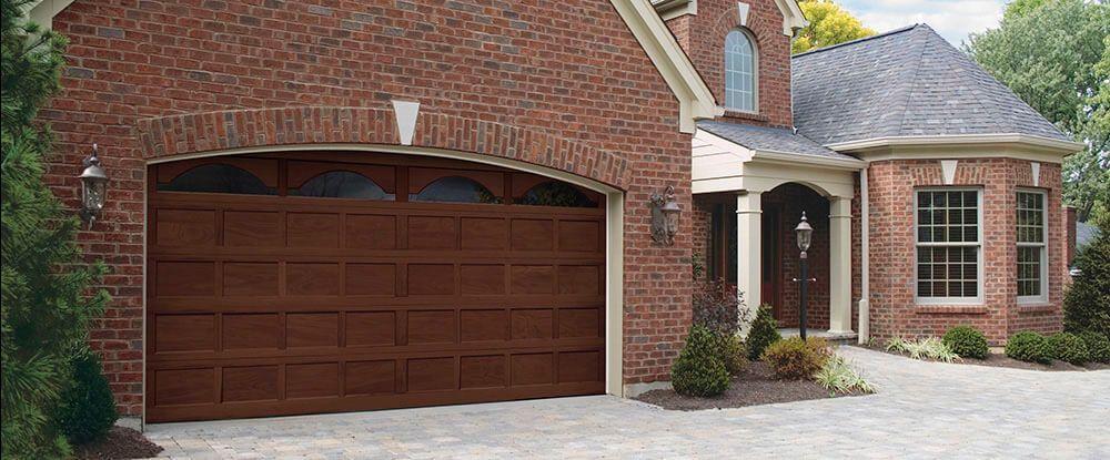 Houma Garage Doors Delta Door Amp Hardware Inc
