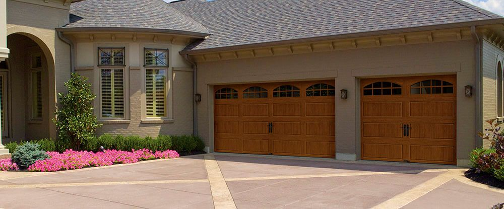 Houma Garage Doors Delta Door Amp Hardware Inc