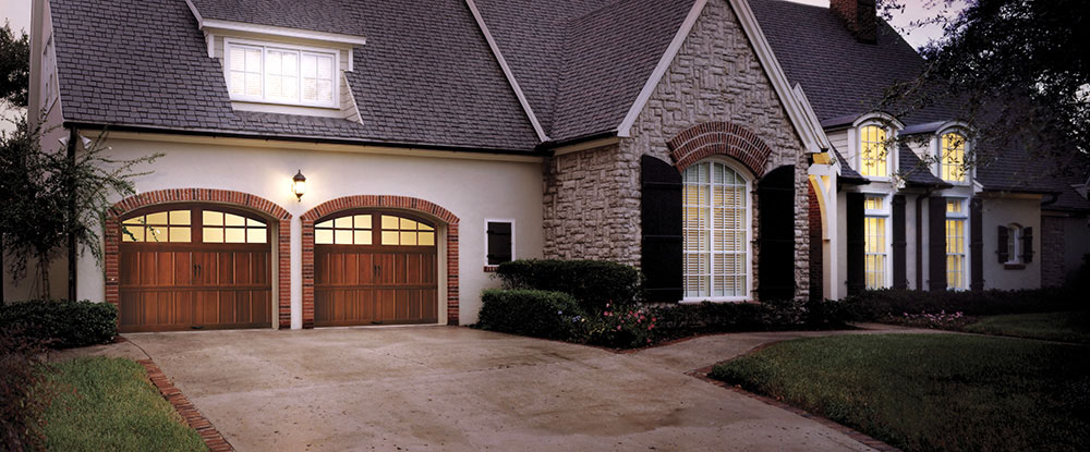 Garage Door Service Amp Repair Houma La Delta Door Amp Hardware